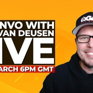 A Convo With Kyle Van Deusen - Client Care Plans, Bricks Page Builder & More