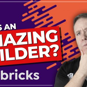 Is This THE New Page Builder Killer? - Bricks Builder For WordPress