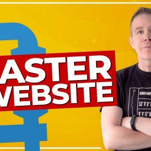 WordPress Optimization with WP Compress | Faster WordPress Websites