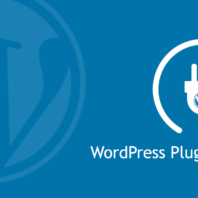 an overview on some of the wordpress plugins