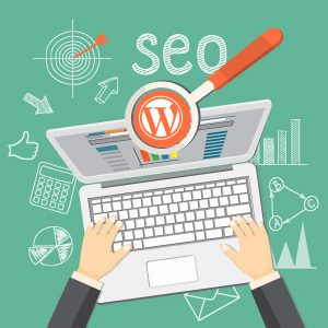 best search engine optimization tips 5 simple seo wordpress techniques
