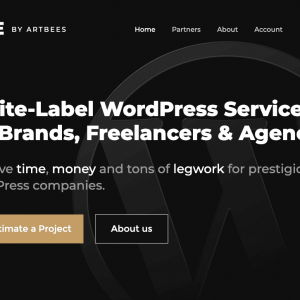 outsourcing wordpress development 3 important things to pay attention to