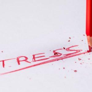 6 effective stress relief strategies to overcome ged test anxiety
