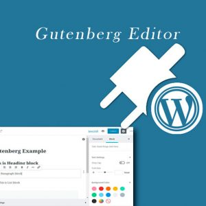 thinking of updating your wordpress site to gutenberg