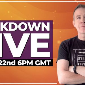 Lockdownn Live S02E08