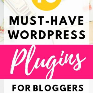 10 wordpress plugins that save bloggers time
