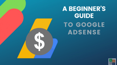 what to do about google adsense