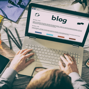 4 trustworthy methods to increase your wordpress blog reach
