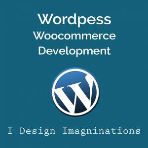 wordpress plugin development customize wordpress to your desires by developing your own plugin