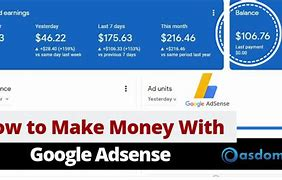 explode your adsense profits in 7days or less