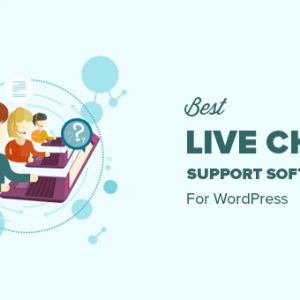 tech support for business software support for wordpress shopify more
