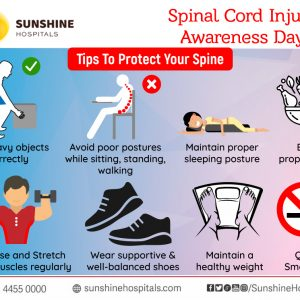 some quick tips to heal from spinal cord injury