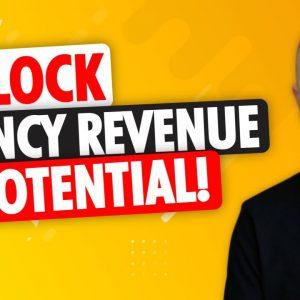 Stop Selling Just Websites & Unlock Multiple Streams Of Agency Revenue WordPress