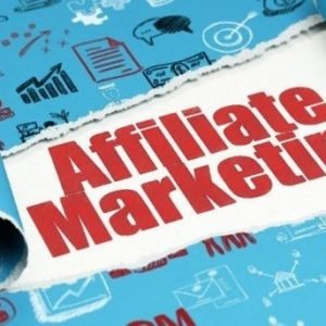 22 recurring income affiliate programmes