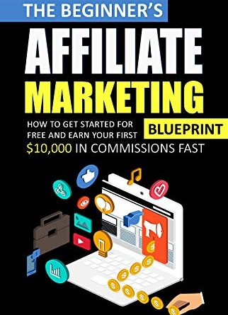 affiliate ebook marketing how to market ebooks for monthly commission checks