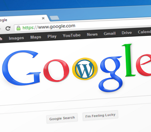 get your business ahead in the seo game with wordpress cms