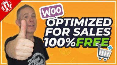Easy WooCommerce Checkout Optimization with Checkout X FREE TIER