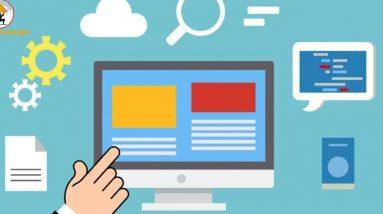 landmark features of top quality wordpress development services
