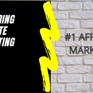 10 benefits associated with mastering super affiliate marketing