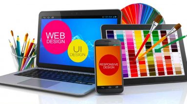 stereotypes about website design that arent always true