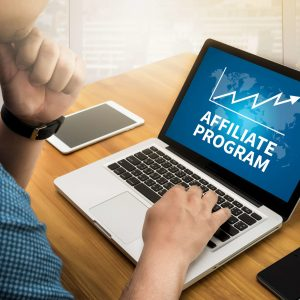 computer affiliate programs top tips generate rapid cash inflow straight into your bank account