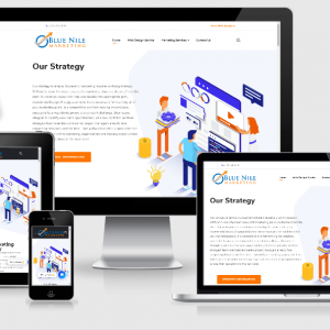 responsive web design is not optional anymore its mandatory