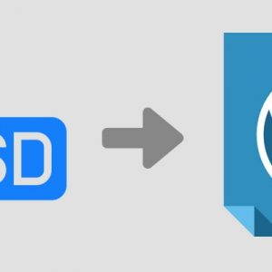 know the steps of a successful psd to wordpress conversion