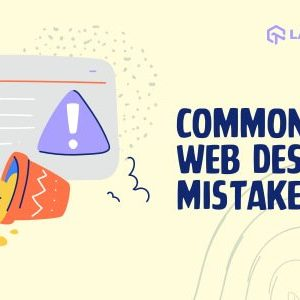 make 2020 a better year web design mistakes to avoid