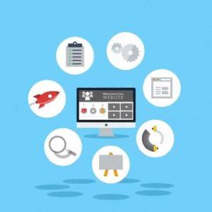 basics of web designing