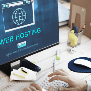 is managed wordpress hosting worth the money or can you diy