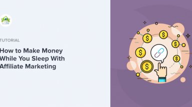how to succeed with affiliate marketing even if youre just getting started