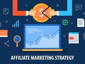 7 ways to maximize your affiliate marketing program roi