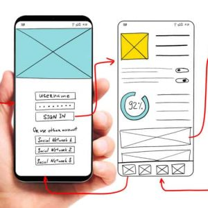 does mobile design influence the seo performance of your website