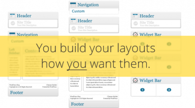 about ithemes creator of the insanely popular builder theme