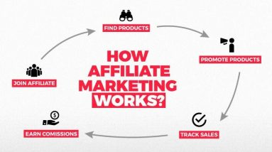 clickbank or jvzoo for affiliate marketing