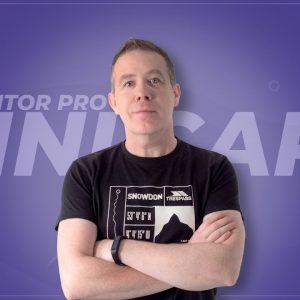 Elementor Menu Cart | Add A Mini Cart with Elementor Pro